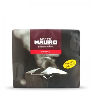 Mauro Original Moka