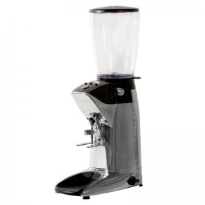 Compak Coffee Grinder K-10 Fresh, gepolijst