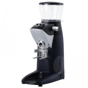 Compak Coffe Ginder K-8 Fresh Barista Version