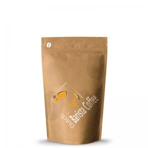 Dutch Barista Coffee Colombia Finca Verdum CEO