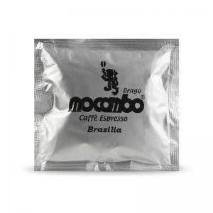 Mocambo Brasilia ESE Serving
