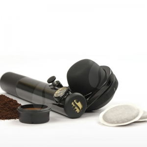 Handpresso Hybride