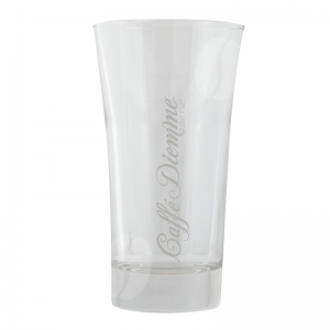 Diemme Latte Macchiato glas