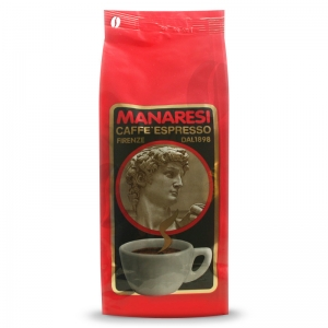 Manaresi Rosso