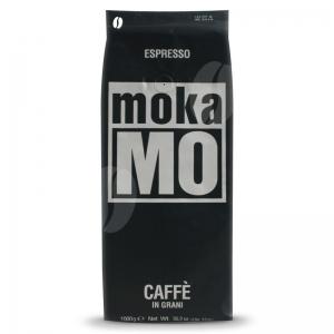 MokaMo Forte