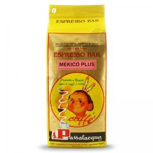 Passalacqua Mekico Plus