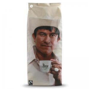 Peeze Mex Eco Espresso Extra Donker