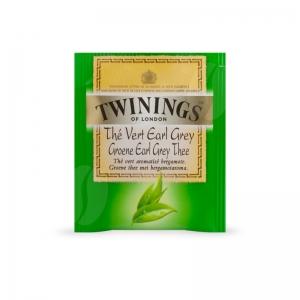 Twinings Earl Grey Green Tea