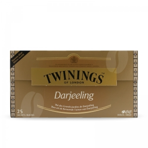 Twinings Tea Darjeeling