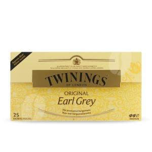 Twinings Tea Earl Grey