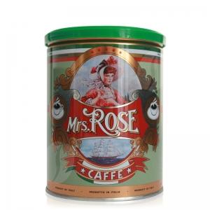 Mrs. Rose Caffe