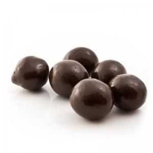 Vergnano Perle di Cioccolato