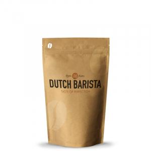Dutch Barista Coffee Costa Rica Finca Frailes