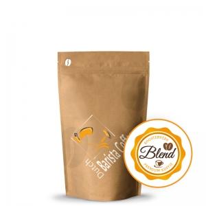 Dutch Barista Coffee Ethiopië Virunga