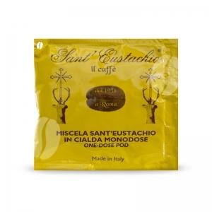 Sant' Eustachio ESE servings