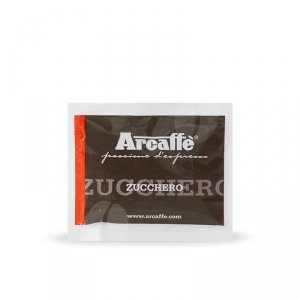 Arcaffè Originele Suikerzakjes, 500g