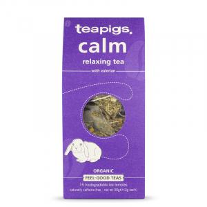 Teapigs Calm