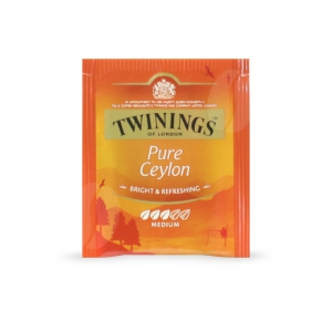 Twinings Pure Ceylon Tea