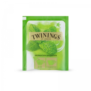 Twinings Pepermunt