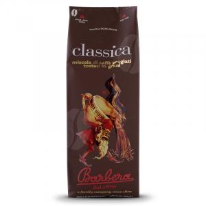 Caffè Barbera Classica