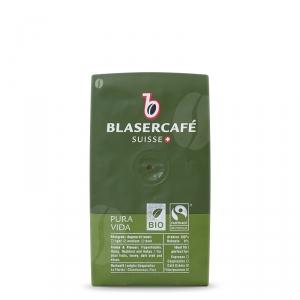 Blaser Café Pura Vida Bio Fairtrade
