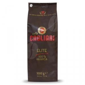 Cagliari Elite 100% Arabica