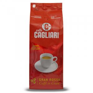 Cagliari Gran Rosso