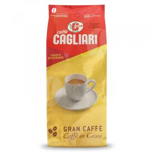 Cagliari Gran Caffè