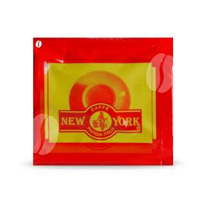 New York ESE Serving