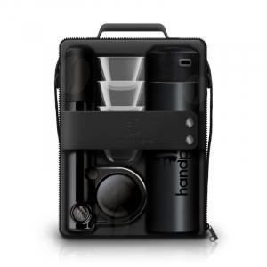 Handpresso Pump set compleet