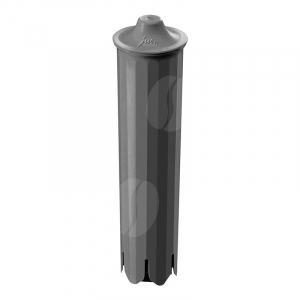 Jura Claris SMART waterfilter patroon