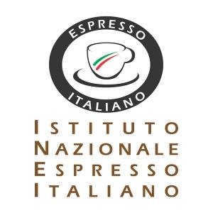 Milani Gran Espresso