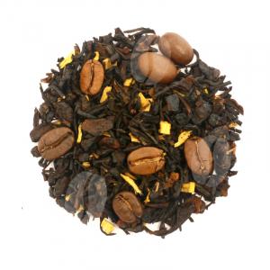 Or Tea? Yin Yang - losse thee