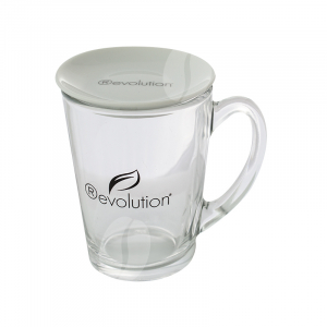 Revolution Tea Theetipje