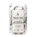Blanche Dael Doppinda's 500 gram