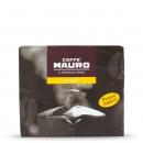Mauro Classico Mokamaling