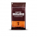 Mauro Mokaquick 3-Cups Capsule
