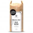 Blanche Dael Raja Batak