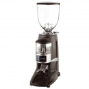 Compak Coffee Grinder K-10 Conic WBC, black