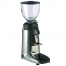 Compak Coffee Grinder K-3 Touch Gourmet, chrome