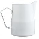 Motta Milk Pitcher Champion White 6 cups