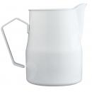 Motta Milk Pitcher Champion White 6 cups
