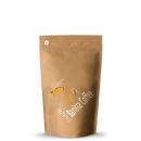 Dutch Barista Coffee Brazilië Fazenda Pedra Rodonda COE