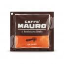 Mauro De Luxe ESE Servings