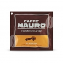 Mauro Classico ESE Servings