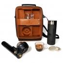 Handpresso Outdoor set compleet