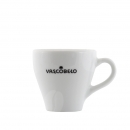 Vascobelo Espresso kop en schotel