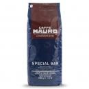 Mauro Special Bar