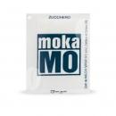 MokaMo Originele Suikerzakjes, 500g