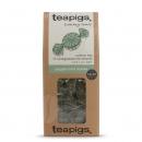Teapigs Peppermint Leaves
